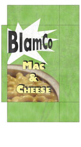 File:Blamco.jpg