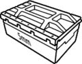 FNV 5mm ammo icon.png