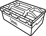 File:FNV 5mm ammo icon.png