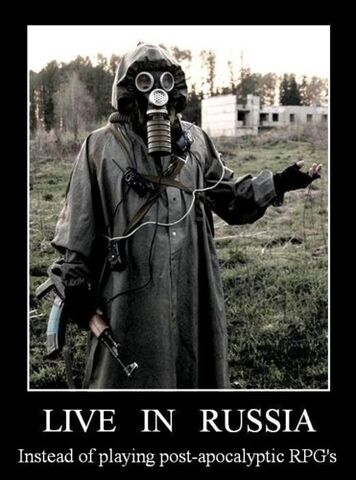 File:Fallout Funny.jpg