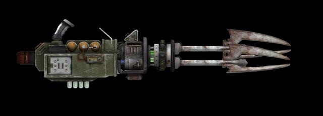 File:Gatling Plasma.png