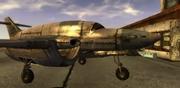 UserYes-Man jetplane