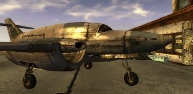 File:UserYes-Man jetplane.png