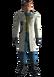 Vault Lab Uniform