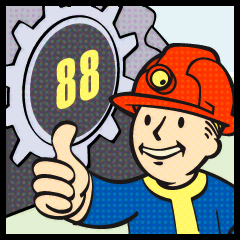 File:Better Living Underground Achievement Icon.jpg