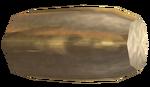 FNV 10mm bullet