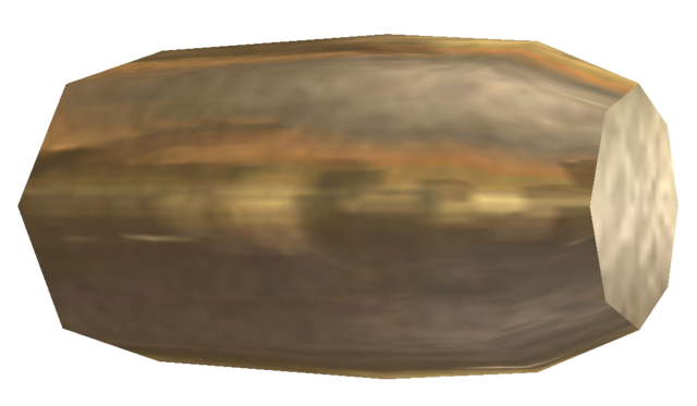 File:FNV 10mm bullet.png