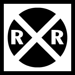 File:Icon Railroad.png