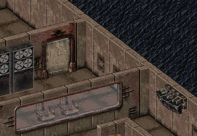 File:Alpha experiment disk wall safe.png