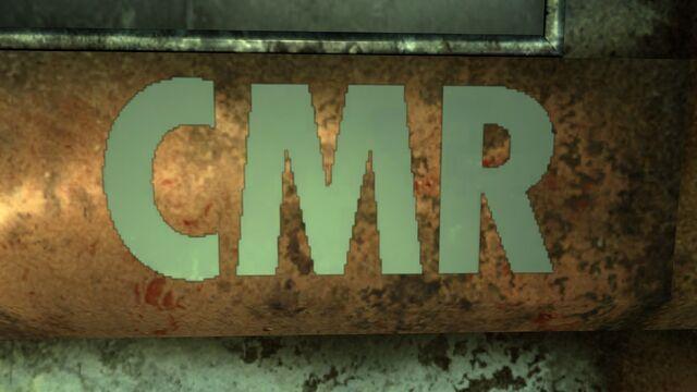 File:CMR monorail.jpg