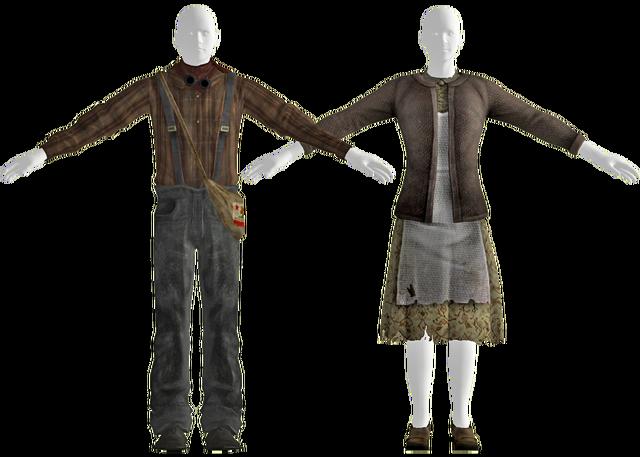 File:Caravaneer outfit.png