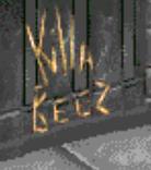 File:Killa BeeZ.png