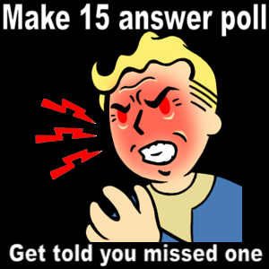 File:Poll rage.png