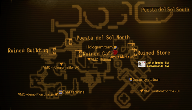 File:Puesta del Sol South map.png