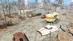 SouthBostonCheckpoint-Fallout4