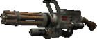 http://vignette2.wikia.nocookie.net/fallout/images/f/fb/Tactics_vindicator_minigun.png/revision/latest/scale-to-width/140?cb=20130109135803&format=webp