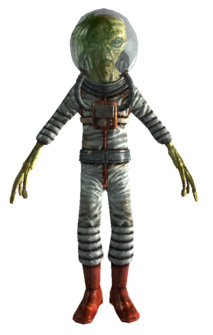File:AlienOutfit4.png