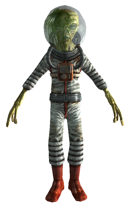 Image - AlienOutfit4.png   Fallout Wiki   Fandom powered ...