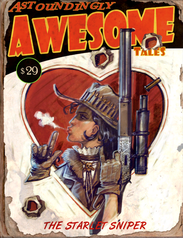 File:Awesome Tales Starlet Sniper.png