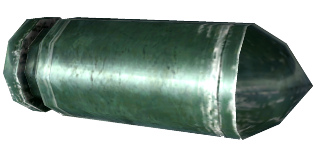 File:FNV 25mm grenade timed.png