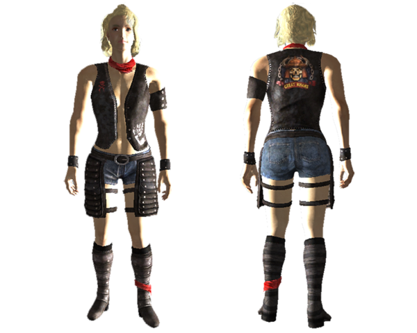 File:GK simple armor female.png