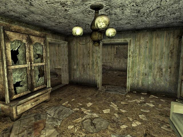 File:Novac house2.jpg