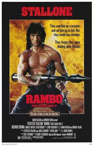 File:Rambo first blood part ii.jpg