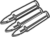 File:308 caliber round icon.png
