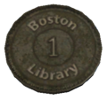 Book return token.png