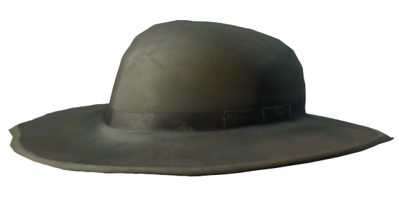 File:Fo4BlackProspectorsHat.png