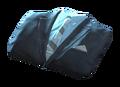 Fo4 clean blue suit.png