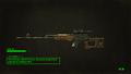 Handmade Rifle Gear Loading Screen.png