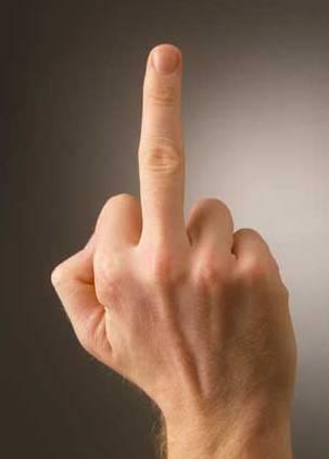 File:Middle finger.jpg