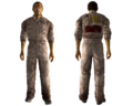 NCR engineer jumpsuit.png