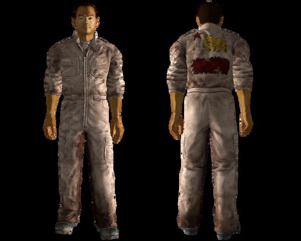 File:NCR engineer jumpsuit.png