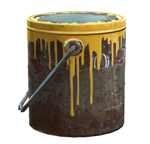 File:Yellow paint.png