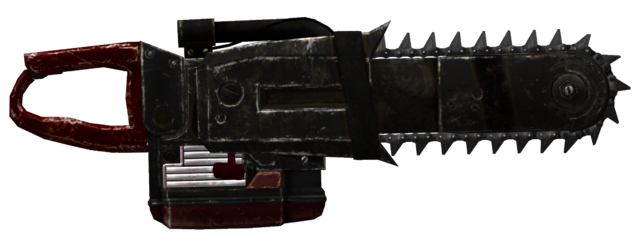 File:Chainsaw 2 3.png