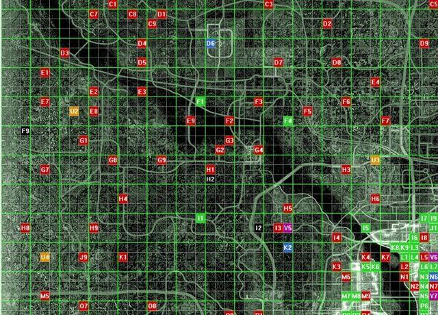 File:FireShot capture -031 - 'Fallout 3 map.jpg