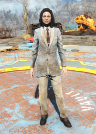 File:Fo4Dirty Striped Suit.png