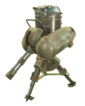 MachineGunTurretMK7-Fallout4