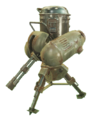 MachineGunTurretMK7-Fallout4.png