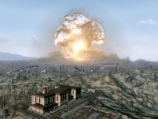 Megaton destroyed.jpg