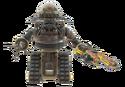 Robobrain-Automatron