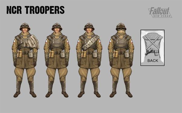 File:Troopers concept.jpg
