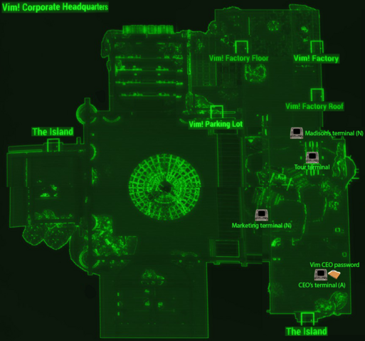 File:Vim Corporate Headquarters map.png