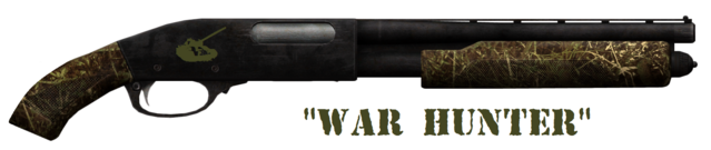File:War hunter.png