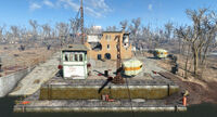 CoastGuardPier-Back-Fallout4