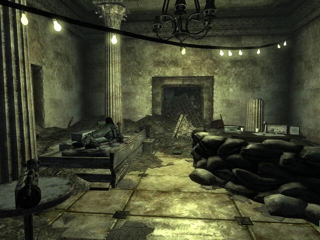 File:FO3 hotel interior.jpg