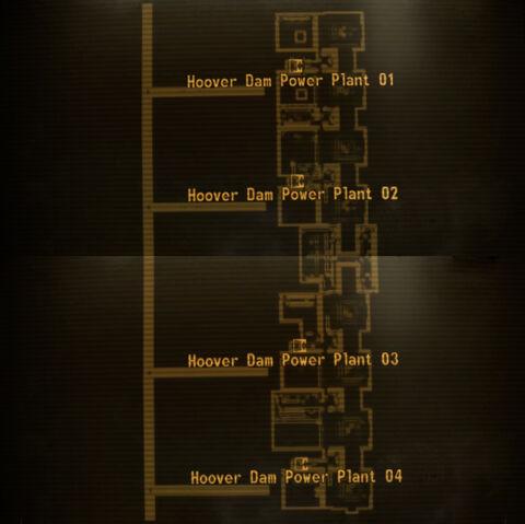 File:Hoover Dam lower level loc map.jpg