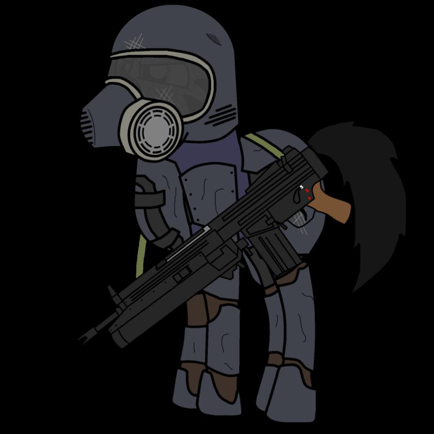 Specters New Roam Fallout Equestria Wiki Fandom